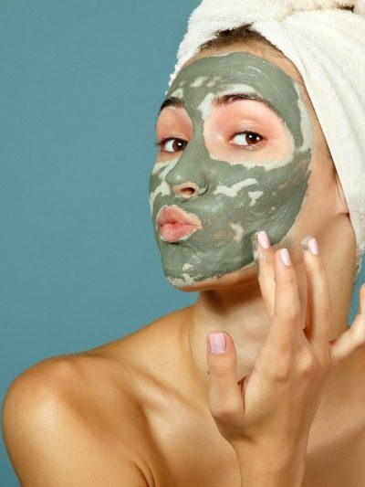 The Best Drugstore Face Mask For All Skin Types: Our Top Picks in 2017