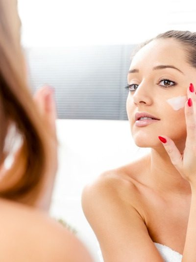 Best Drugstore Moisturizers Buying Guide
