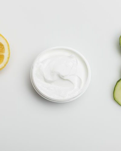 6 Things You Need To Know About Moisturizing Your Face